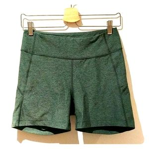 Outdoor Voices Warm Up Shorts